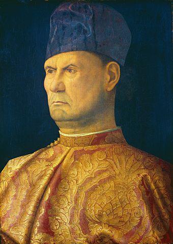 BartolomeoD'Alviano