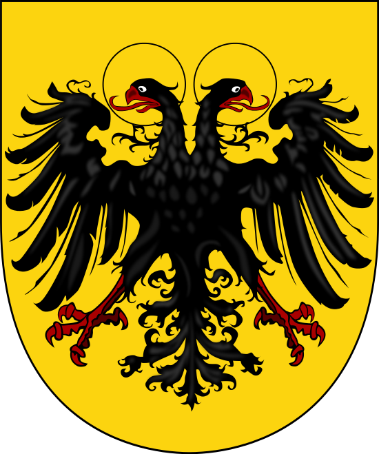Holy_Roman_Empire_Arms-double_head.svg