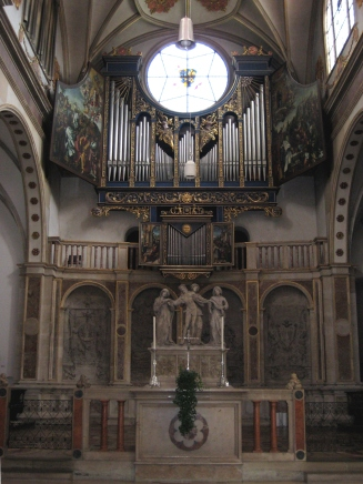 St.-Anna-Kirche_Augsburg_-_Hauptaltar